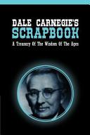 Dale Carnegie s Scrapbook