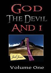 God The Devil And I