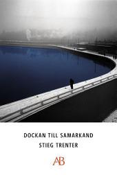 Dockan till Samarkand: en detektivroman
