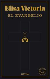 El Evangelio PDF