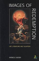 Images Of Redemption Book PDF