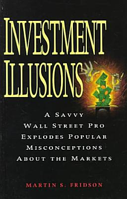 Investment Illusions PDF