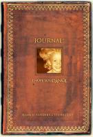 I Hope You Dance Journal PDF