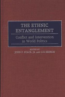 The Ethnic Entanglement