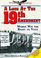 A Look at the Nineteenth Amendment PDF