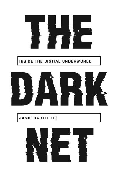 Download The Dark Net Book