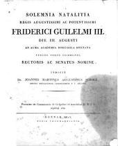 Commentatio de Golgothae et sanctissimi D.N.J.C. supulcri situ