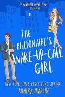 The Billionaire s Wake up call Girl PDF
