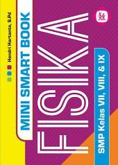 Mini Smart Book Fisika SMP
