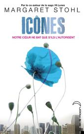 Icônes: Volume1