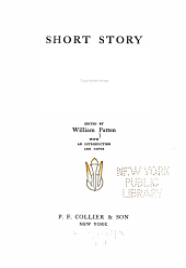 Short Story Classics: French I