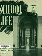School Life PDF