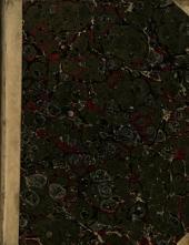 De alchimia opuscula: apertorium; item magica naturalis (etc.).