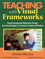 Teaching With Visual Frameworks Book PDF