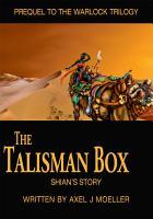 The Talisman Box PDF