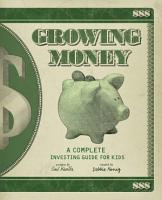 Growing Money PDF
