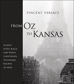 From Oz to Kansas