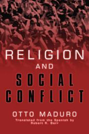 Religion And Social Conflicts