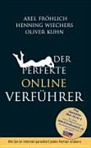 Der perfekte Online Verf  hrer