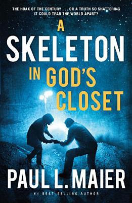 A Skeleton in God s Closet