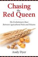 Chasing the Red Queen PDF