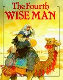 The Fourth Wise Man PDF