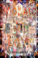 Mosaic of Love PDF