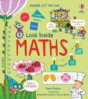 Look Inside Maths