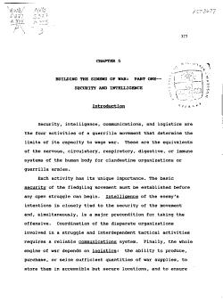 Popular Mobilization During Revolutionary and Resistance Wars PDF