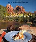 The Sedona Table
