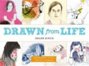 Drawn from Life PDF