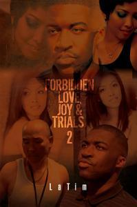 Forbidden Love  Joy   Trials  2 PDF
