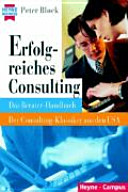 Erfolgreiches Consulting PDF