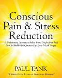 Download Conscious Pain and Stress Reduction Book