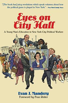 Eyes On City Hall PDF