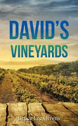 David S Vineyards Book PDF