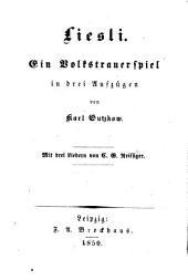 Dramatische Werke: Band 7,Ausgabe 1