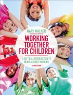 Working Together for Children