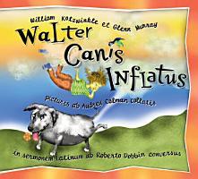 Walter Canis Inflatus PDF