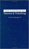 The Handbook of Nausea and Vomiting PDF