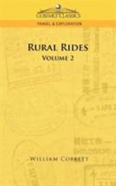 Rural Rides: Volume 2