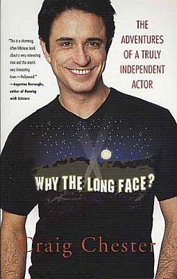 Why the Long Face  PDF
