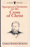 Spurgeon s Sermons on the Cross of Christ PDF