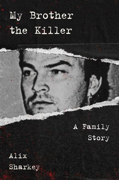 Download My Brother the Killer Book