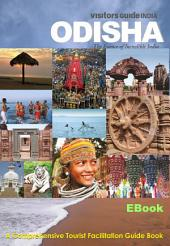 RBS Visitors Guide INDIA - Odisha: Odisha Travel Guide