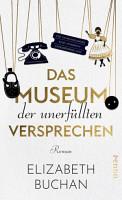 Das Museum der unerf  llten Versprechen PDF
