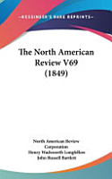 The North American Review V69 PDF