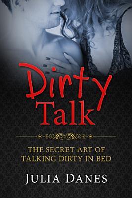 Dirty Talk PDF