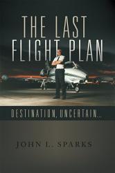 The Last Flight Plan