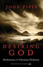 Desiring God, Revised Edition